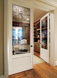 Double-French-Doors-Interior-Style-Best1